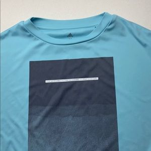 Adidas Parley Tennis Shirt